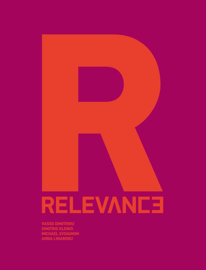 relevance_mesa2