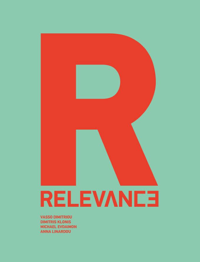 relevance_mesa3