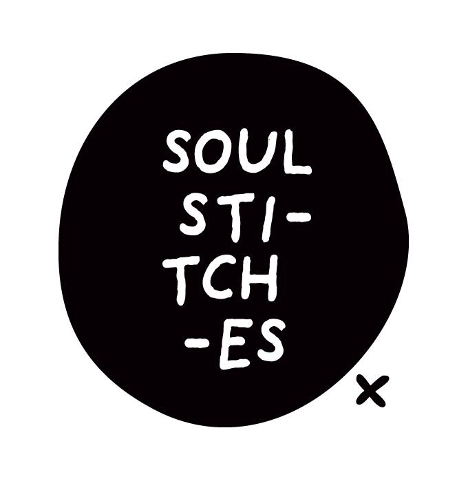 soul_mesa1
