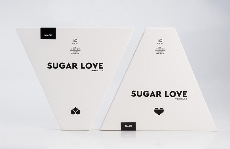 sugarlove_01